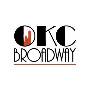 OKC Broadway Plans to Open Postponed Season in September 2021