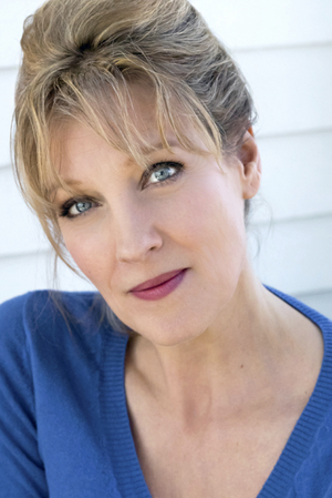 Lisa Bostnar and Gus Kaikkonen to Star in Park Theatre Play Readings