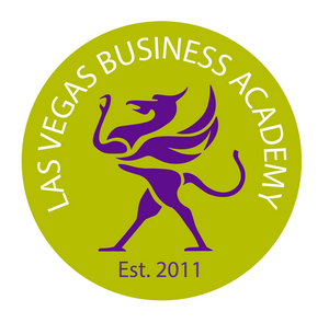 The Las Vegas Business Academy Announces Allyson Bunker and Candace Davis-Martin as New Board Members