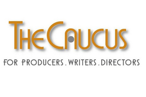 The Caucus Awards Honors Reese Witherspoon & Lauren Neustadter With Producers Award