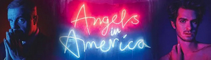ANGELS IN AMERICA Starring Nathan Lane and Andrew Garfield Now Streaming on National Theatre At Home