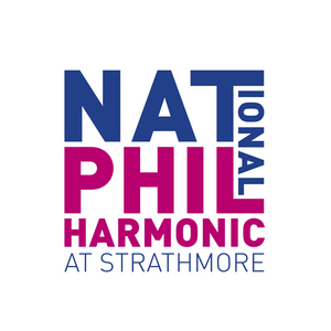 National Philharmonic to Host Valentine's Day Concert MUSIC THAT FEEDS THE SOUL