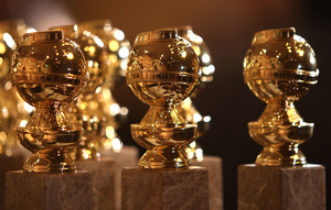 BWW Blog: Broadway at the Golden Globes