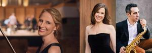 Australian Romantic & Classical Orchestra toILLUMINATE Concert Halls in February Performances
