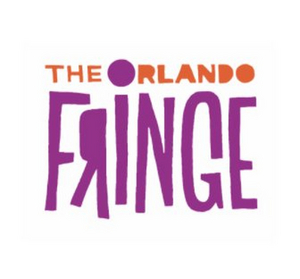Teens Learn How To Produce Shows At Fringe Production Camp