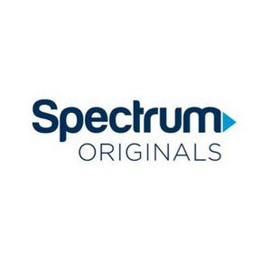 Spectrum Originals Picks Up LONG SLOW EXHALE