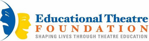 Educational Theatre Foundation Raises Record Setting Donations from Theatre Alive! Gala