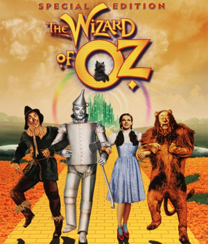 Nicole Kassell Will Direct Remake of THE WIZARD OF OZ