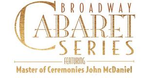 BWW Interview: John McDaniel And Natalie Douglas of Gulfshore Playhouse's February Broadway Cabaret Series