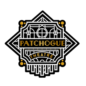 Patchogue Theatre Hosts WE BANJO 3: LIVE FROM IRELAND
