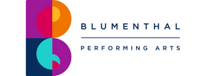 Blumenthal Performing Arts Welcomes New Board Chair and Trustees