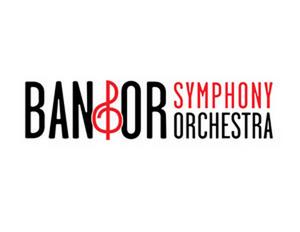 Bangor Symphony Orchestra Announces Digital Spring 2021 Lineup