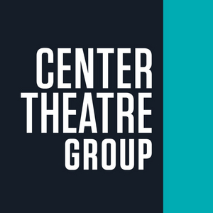 Center Theatre Group Announces This Week's Digital Stage Schedule