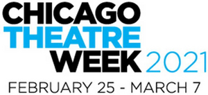 League of Chicago Theatres Announces Reimagined Chicago Theatre Week