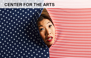 Wesleyan University's Center For The Arts Announces Highlights Of 2021 Spring Season