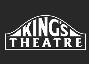 Federal Government Invests $485,000 in Annapolis Royal's King's Theatre