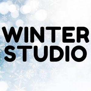 Cape Fear Regional Theatre Announces Winter Studio Classes