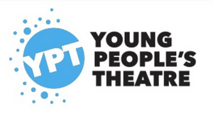 Young People's Theatre Announces Spring Line-Up