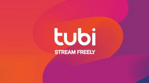 FOX Entertainment's TUBI to Offer Nearly 100 Live Local News Channels