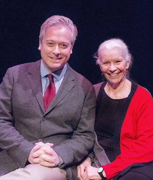 Westport Country Playhouse Presents Virtual Playreading of Mystery Mashup