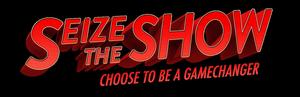 Seize the Show Announces Spring 2021 Lineup