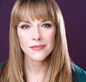 BWW Interview: Theatre Life with Emily Skinner