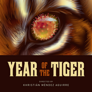 Texas Theatre and Dance at The University of Texas at Austin Presents YEAR OF THE TIGER