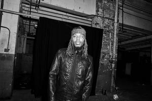 Fetty Wap Drops Music Video for 'Gangsta Love'