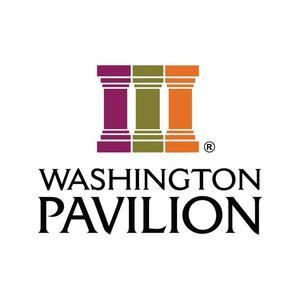 Washington Pavilion to Host 'Family Gras' Extravaganza