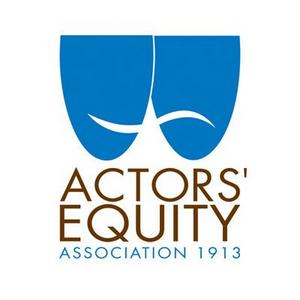 Actors' Equity Announces Legislative Push to Advance Diversity, Equity and Inclusion