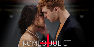 BWW Review: ROMEO AND JULIET, Online