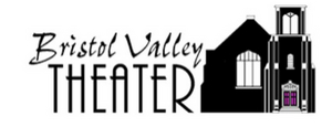 Bristol Valley Theater Returns to Live Performances This Summer