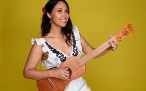 La Jolla Music Society Moves to All-Digital 2020-21 Season