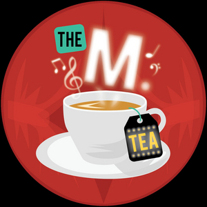 BWW Interview: Brett Boles Talks Becoming a TikTok Sensation With His New Series THE M. TEA!