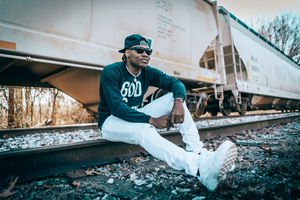 Lathan Warlick Shows Fans His 'ROOTS' In New Video Series