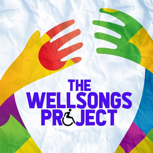 Kate Baldwin, Ethan Slater, Jason Gotay and More Featured on THE WELLSONGS PROJECT, Released Today