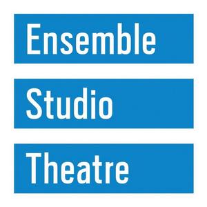 Ensemble Studio Theatre Announces EST/Sloan Science & Technology Project 2021 First Light Festival