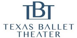 Texas Ballet Theater Announces Spring Digital Performances