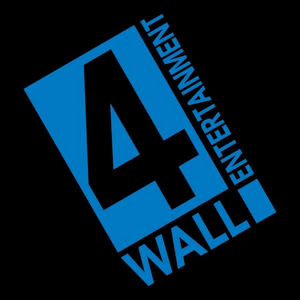 Join 4WALL SUNDAY ROUNDTABLE'S Valentine's Day Special