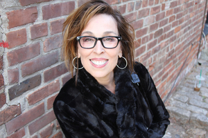 BWW Interview: SO NOW YOU KNOW with Susie Mosher