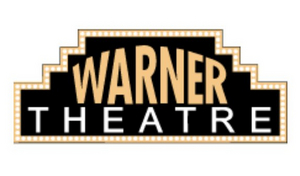 The Warner Announces the 9th Annual International Playwrights Festival Virtual Edition