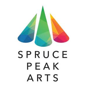 Spruce Peak Arts Presents BEING A BIPOC ARTIST IN VERMONT