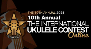 'Ukulele Picnic in Hawai'i Announces Postponement of Annual Event