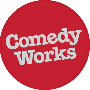 Comedy Works South at the Landmark Set to Re-Open in March