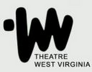 Theatre West Virginia Announces Two Titles for Summer 2021 Season