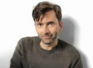 West End Production of GOOD, Starring David Tennant Postponed at The Harold Pinter Theatre