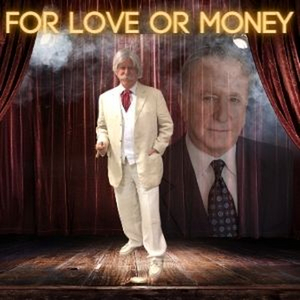 BWW Interview: Mitch Feinstein on his Solo Autobiographical Performance in FOR LOVE OR MONEY