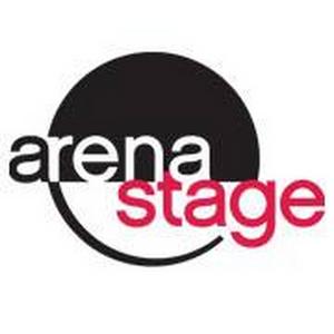 Arena Stage Announces 2021/22 Looking Forward Season