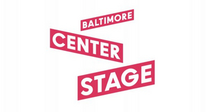Baltimore Center Stage Announces All Black Women Cast and Artistic Team for THE GLORIOUS WORLDOF CROWNS, KINKS AND CURLS