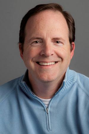 Crackle Plus Announces Jeff Meier as Head of Programming